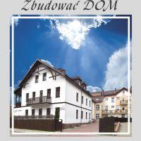 Prezentacja książki o białostockim hospicjum