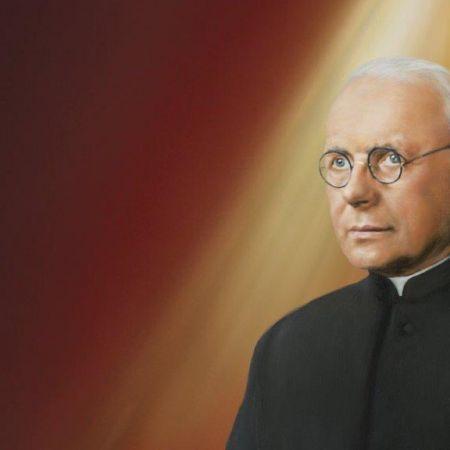 """Gala wręczenia Nagród """"MICHAŁY 2017"""""""